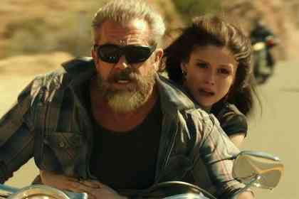 Blood Father - Picture 2