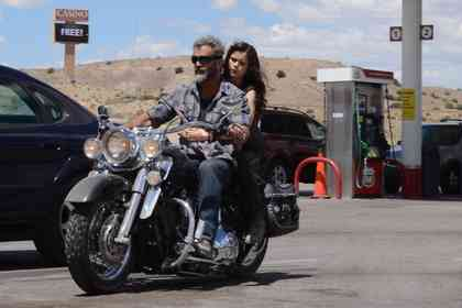 Blood Father - Picture 3