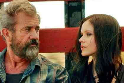 Blood Father - Picture 5