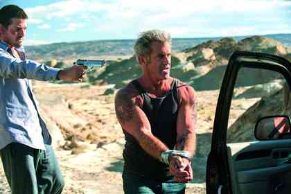 Blood Father - Picture 6
