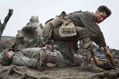 Hacksaw Ridge - Picture 2