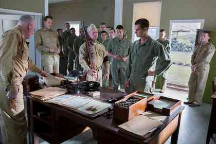 Hacksaw Ridge - Picture 4