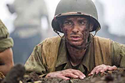 Hacksaw Ridge - Picture 7