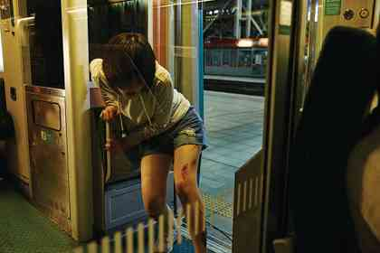 Train to Busan - Picture 1