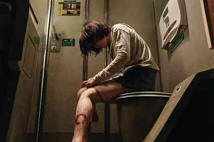 Train to Busan - Picture 2