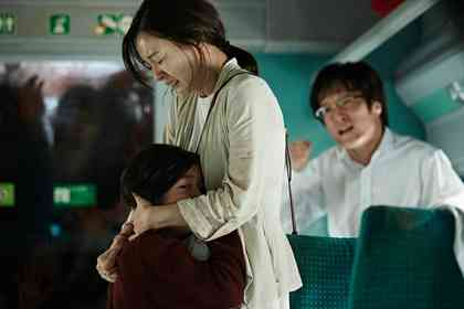 Train to Busan - Picture 11