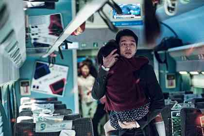 Train to Busan - Picture 12