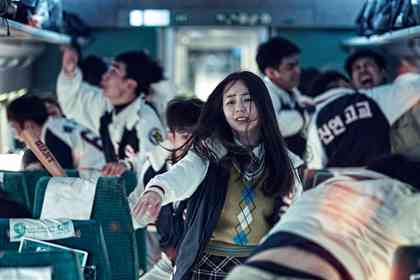Train to Busan - Picture 13