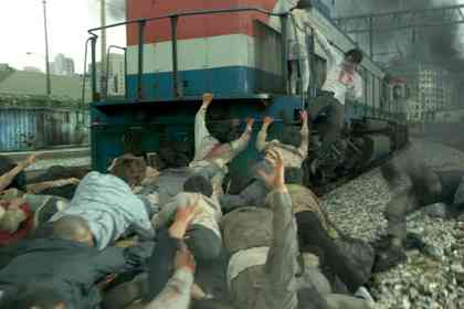 Train to Busan - Picture 9