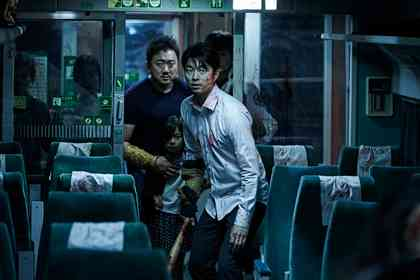 Train to Busan - Picture 10