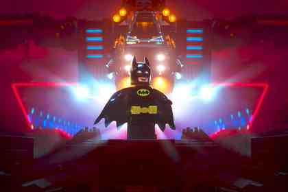 The Lego Batman Movie - Picture 3