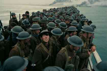 Dunkirk - Picture 2