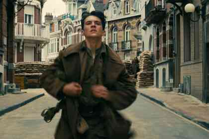 Dunkirk - Picture 12