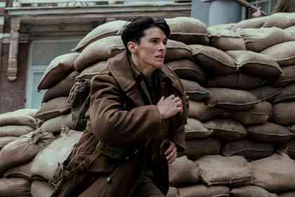 Dunkirk - Picture 14