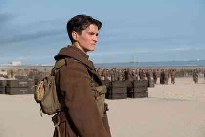 Dunkirk - Picture 17