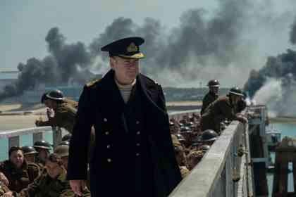 Dunkirk - Picture 6