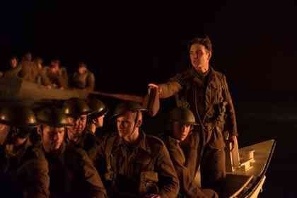 Dunkirk - Picture 7