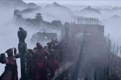 The Great Wall - Picture 2