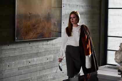 Nocturnal Animals - Picture 13
