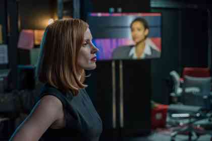 Miss Sloane - Picture 4