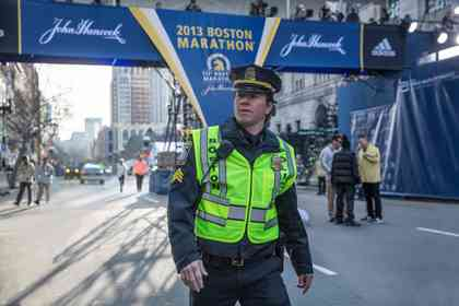 Patriots Day - Picture 3
