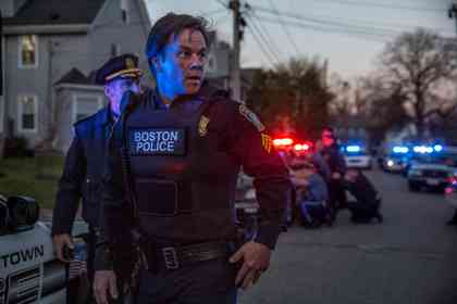 Patriots Day - Picture 4