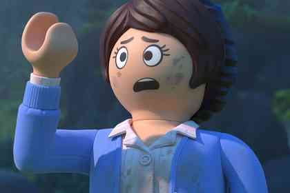 Playmobil: The Movie - Picture 3