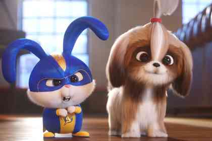 The Secret Life of Pets 2 - Picture 11