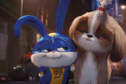The Secret Life of Pets 2 - Picture 3