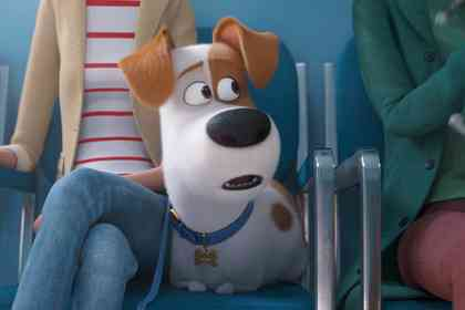 The Secret Life of Pets 2 - Picture 7