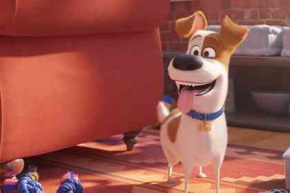 The Secret Life of Pets 2 - Picture 9