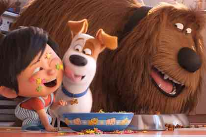 The Secret Life of Pets 2 - Picture 10
