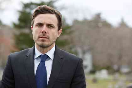 Manchester by the sea - Picture 3