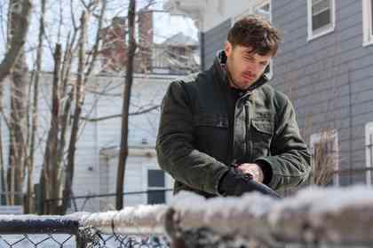 Manchester by the sea - Picture 6
