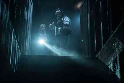 Insidious: Chapter 4 - Picture 1