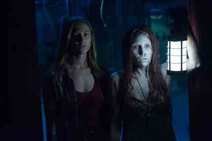 Insidious: Chapter 4 - Picture 3