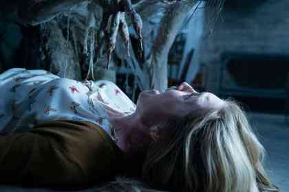 Insidious: Chapter 4 - Picture 5