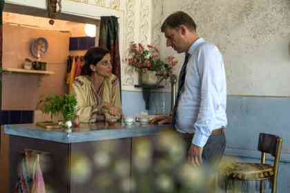 King of the Belgians - Picture 6