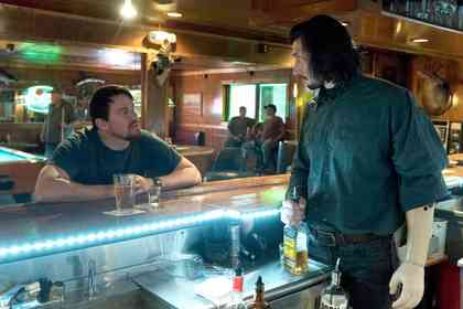 Logan Lucky - Picture 4