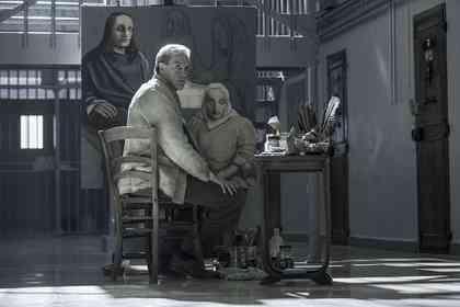 Een Echte Vermeer - Picture 4