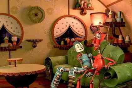 Robots - Picture 5