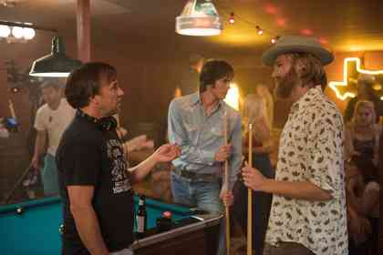 Everybody Wants Some!! - Picture 4