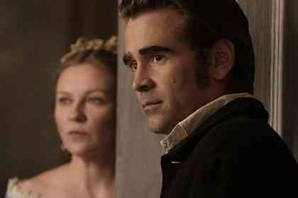 The Beguiled - Picture 4