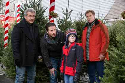 Daddy's Home 2 - Picture 6
