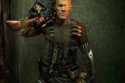 Deadpool 2 - Picture 3