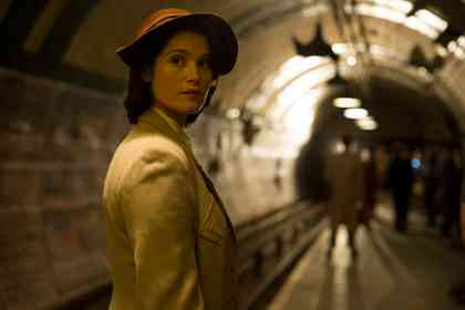 Their Finest - Picture 1
