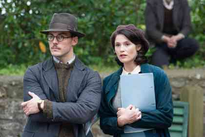 Their Finest - Picture 2