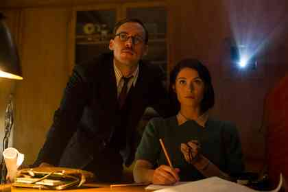 Their Finest - Picture 3