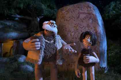 Early Man - Picture 3