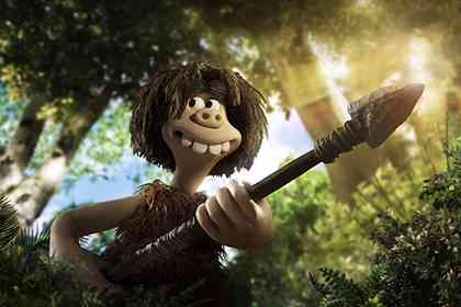 Early Man - Picture 4